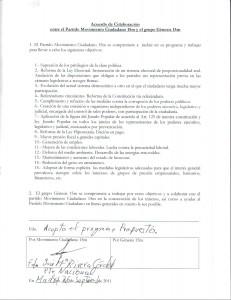 Acuerdo Colaboración final