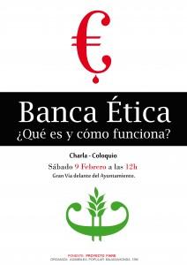 BancaEtica_Majadahondaweb