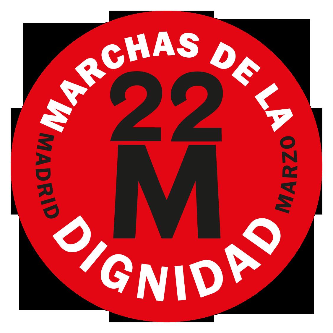 22M-G-bn