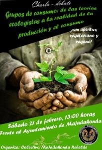 ecologismocartel2