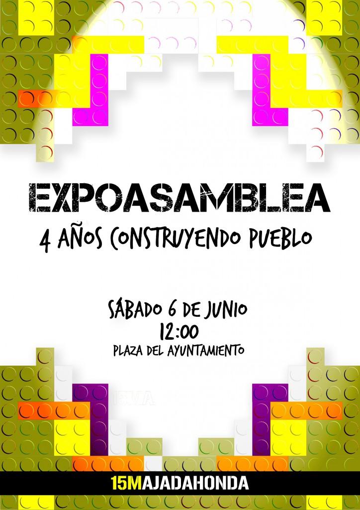 expoasamblea
