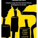 cartel_contaminacion